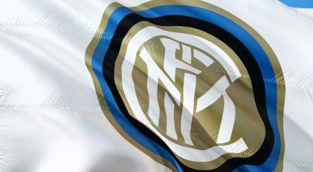 SERIE A: Inter remijem propustio preuzeti vodstvo na tablici