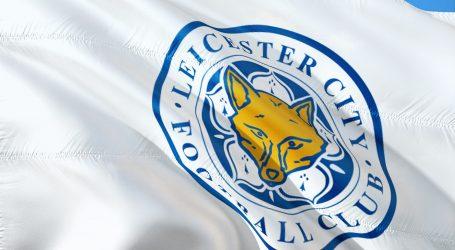 GOLIJADA U SOUTHAMPTONU: Leicester domaćinima 'utrpao' čak devet golova