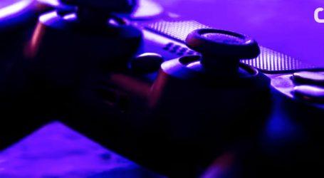 Electronic Arts otkazao svoja događanja