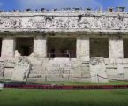 VIDEO: Projekt digitalizacije kulture Maja se nastavlja