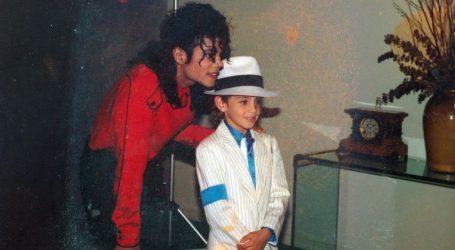 Elton John tvrdi da je Michael Jackson bio ozbiljno mentalno bolestan