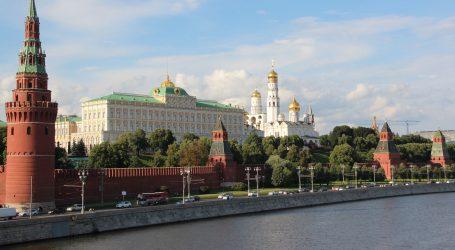 Kremlj protiv uključivanja SAD-a u pregovore o Ukrajini