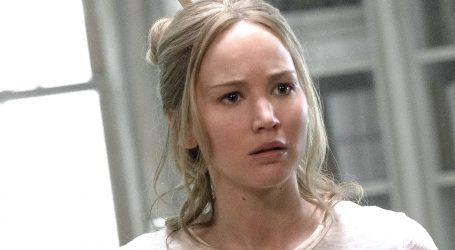 Udaje se Jennifer Lawrence, budući muž je diler umjetninama