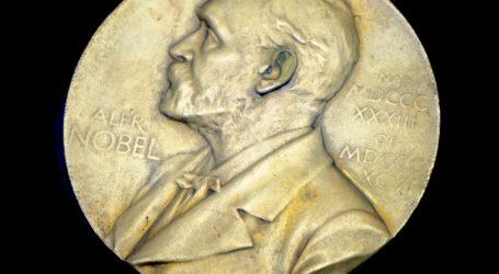 Nobelova nagrada za književnost Olgi Tokarczuk za 2018. i Peteru Handkeu za 2019. godinu