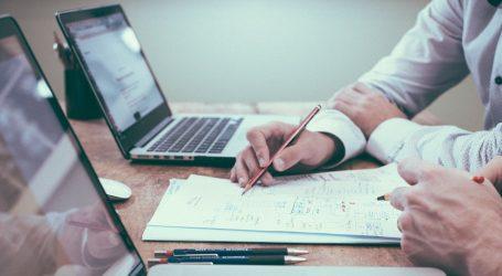PODUZETNIČKI BAROMETAR: Poduzetnici očekuju daljnji rast prihoda i broja zaposlenih
