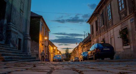 SRPSKA PROPAGANDA NA ZAGREBAČKI NAČIN: Hrvati stratezi turizma Srbije
