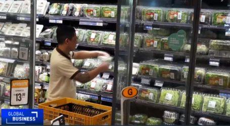 VIDEO: Brazilska farma razvija svoju ideju