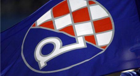 Grad Zagreb i Dinamo postigli dogovor oko izgradnje novog stadiona