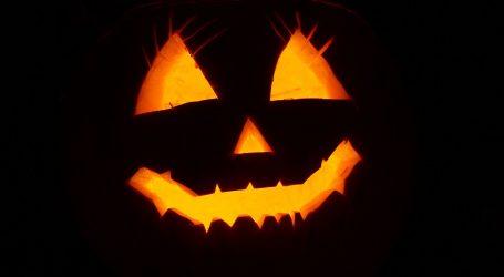 Horor filmovi u programu Halloween kina Tuškanac