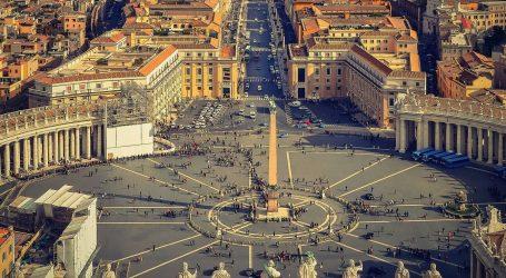 EKSKLUZIVNO: HAAŠKI UDAR NA CRKVU: Praćenje, pretres, prisluškivanje Crkve
