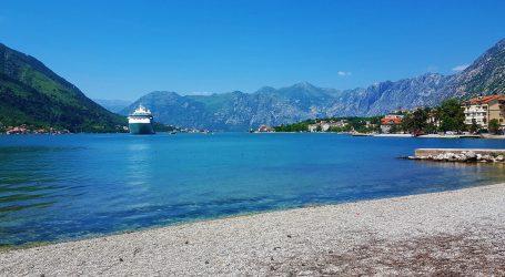 RUSKA GUBERNIJA NA JADRANU: Crna Gora pretekla Hrvatsku