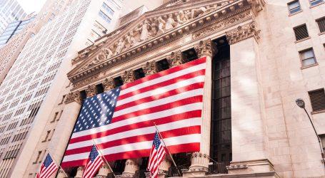 Wall Street porastao, SAD i Kina postigli parcijalni sporazum