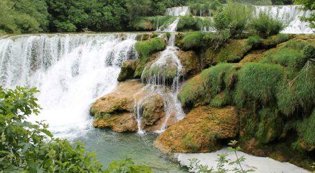 40 godina od upisa na UNESCO-ov popis Dubrovnika, Splita i NP Plitvička jezera