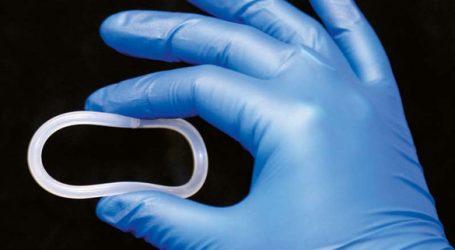 DOSSIER: HRVATI U SEKSUALNOJ HIGH-TECH REVOLUCIJI Nove metode u kontracepciji