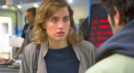 Poznata francuska glumica optužila redatelja da ju je seksualno uznemiravao