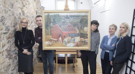 Kako su se umjetnici 1930-ih borili protiv diktature monarhije