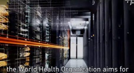 VIDEO: Big data vrlo koristan u borbi protiv raka