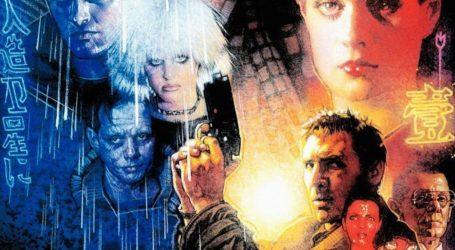 """Ušli smo u vrijeme """"Blade Runnera"""". Što je Ridley Scott točno predvidio?"""