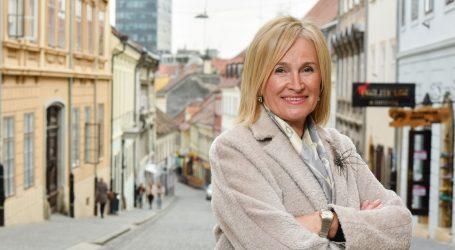 'Zagreb se danas suočava s nepovratnom devastacijom urbanog'