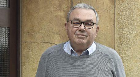 'Kako sam Stipu Mesića od autsajdera doveo do predsjednika RH iako su ga vodeći mediji ignorirali'