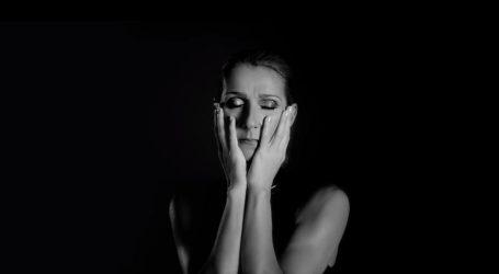 Céline Dion ponovo na vrhu Billboard 200 ljestvice