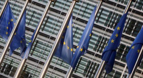 EK snizio procjenu rasta hrvatskog gospodarstva s 3,1 na 2,9 posto