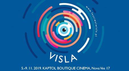 Festival poljskih filmova 'Visla' u Zagrebu