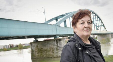PASANEC: 'Prijeti mi građevinska mafija jer se protivim odlukama gradonačelnika Milana Bandića'