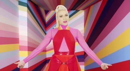 Tokio ima posebno mjesto u srcu Gwen Stefani
