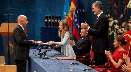 Španjolski kralj i kraljica u prvom službenom posjetu Kubi