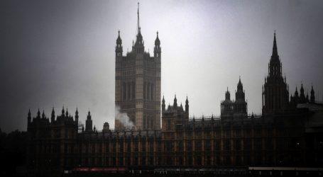 "Britanski liberalni demokrati iznijeli plan za ""zaustavljanje Brexita"""