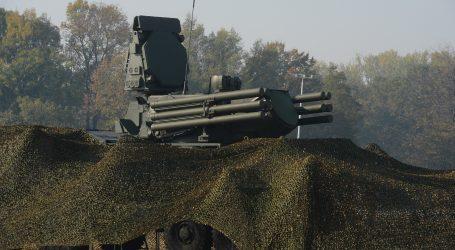 Washington zabrinut zbog mogućnosti da Srbija kupi rusko oružje