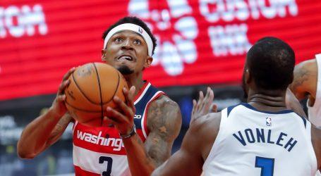 NBA: Phoenix nadigrao Brooklyn Netse, Portland prekinuo pobjednički niz Lakersa