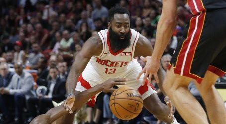 NBA: Milwaukee nadigrao Portland, Hrvati sramežljivi