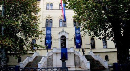 Otvorena Smotra Sveučilišta u Zagrebu