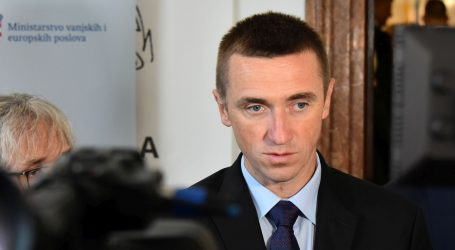 """Penava Plenkoviću: """"Prijetnje tipa """"lezite dolje"""" su za Vukovar stvar prošlosti"""""""