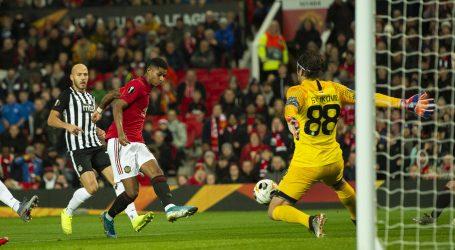 Manchester United i Espanyol su se pridružili Sevilli i Celticu