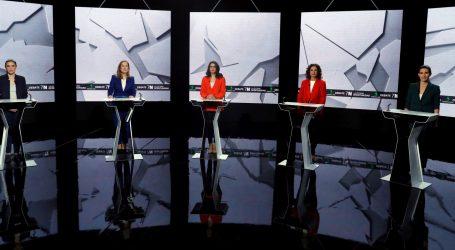 Španjolska ponovo na izborima pokušava riješiti političku blokadu