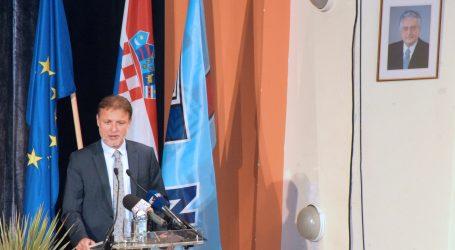 JANDROKOVIĆ 'Neka Milanović kaže tko su mu bili poslovni partneri'