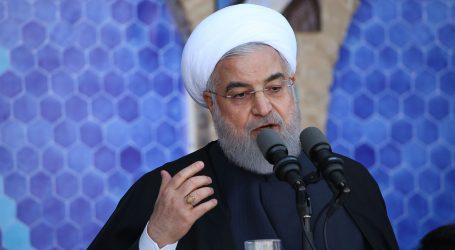 Iran usred recesije objavio vijest o otkriću golemog naftnog polja