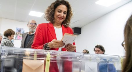 ŠPANJOLSKA: Sánchez najavio pregovore o formiranju vlade