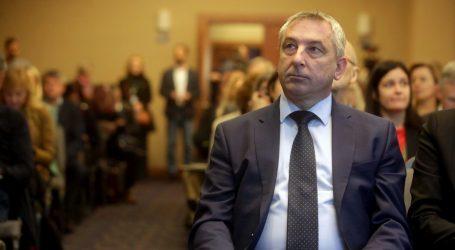 Arhitekti demantiraju Štromara da je s njima usklađen Zakon o obnovi Zagreba