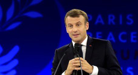 Francuske snage ubile 33 terorista u Maliju