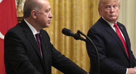 Turska kaže da ruski S-400 neće biti integriran u sustave NATO-a