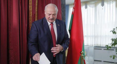 Izbori u Bjelorusiji: Ni jedan oporbeni kandidat ne ulazi u parlament