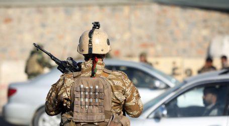 U eksploziji mine poginulo 15 afganistanskih civila, među kojima žene i djeca