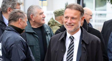 """JANDROKOVIĆ: """"Srbija će morati otvoriti arhive i pokazati što se događa"""""""
