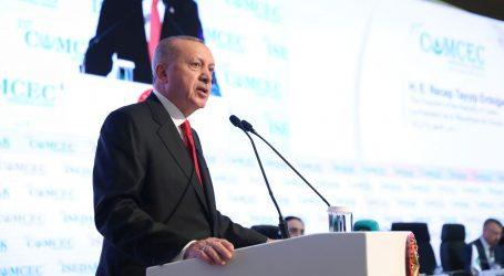 Erdogan pozvao Macrona da preispita vlastitu moždanu smrt, Francuska će pozvati turskog veleposlanika