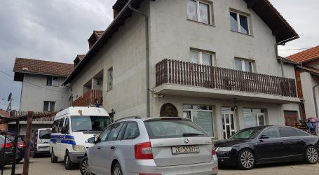 Istražni zatvor za 21 krivotvoritelja koji su lažnim dokumentima zaradili najmanje 716.000 eura