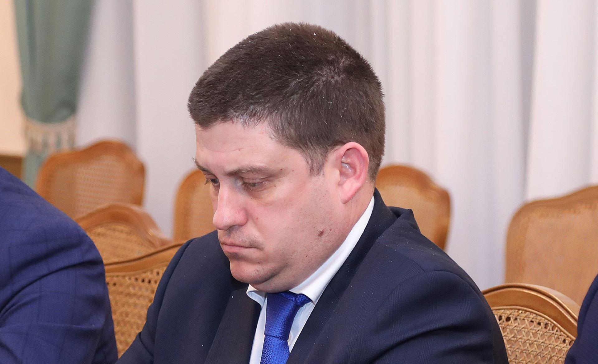 butković